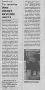 ArticoloGazzettaBenenzon3