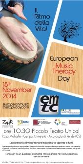 European_Musictherapy_dayPTU copia (1)