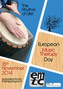 Flyer_A5_European_Music_Therapy_Day_Versie04-1