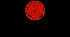 1_LOGO SC.EDUCAZIONE-EDU-1tras